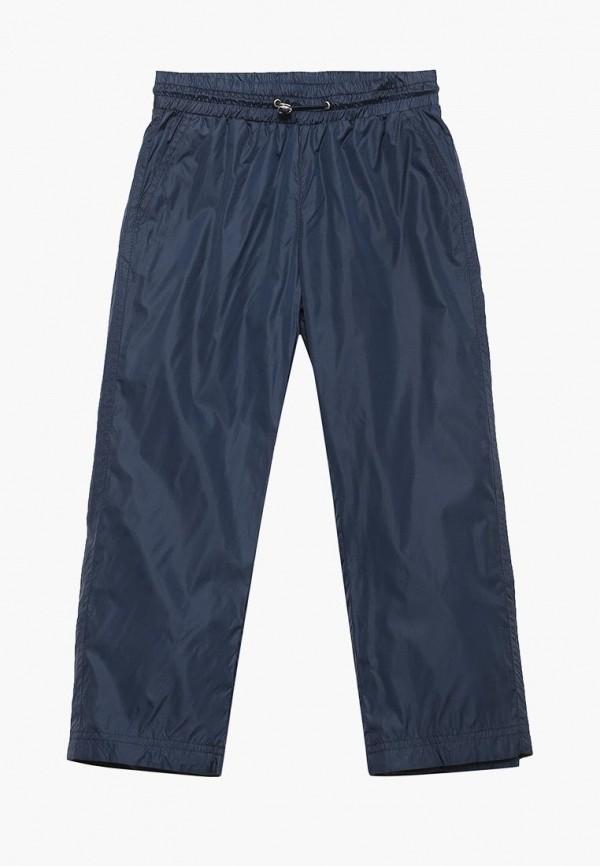 Брюки Baon Baon MP002XG009ON брюки baon baon ba007ewwan01