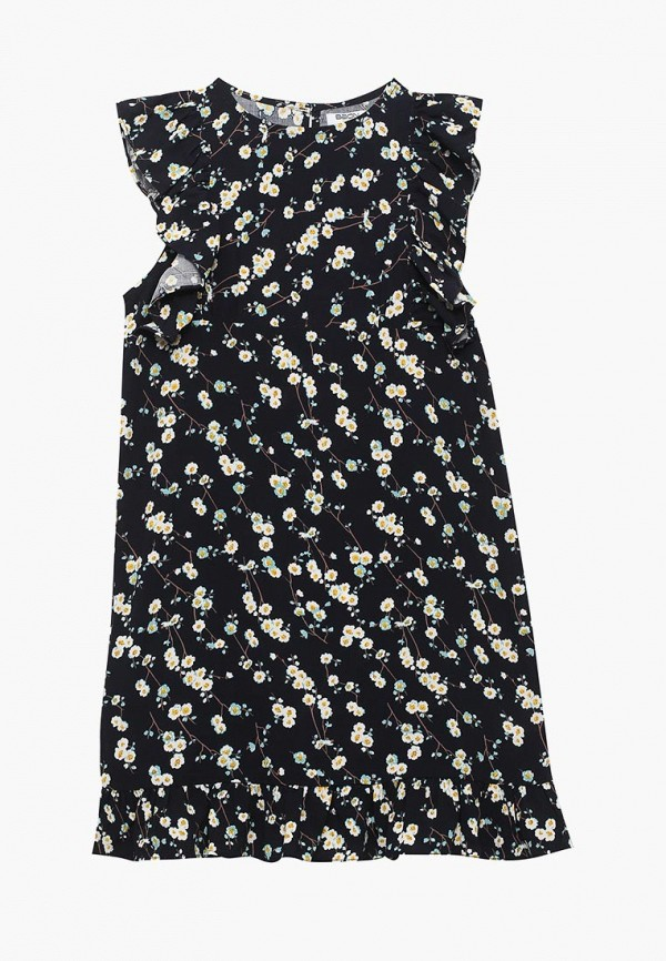 Платье Baon Baon MP002XG009PF платья pf платье