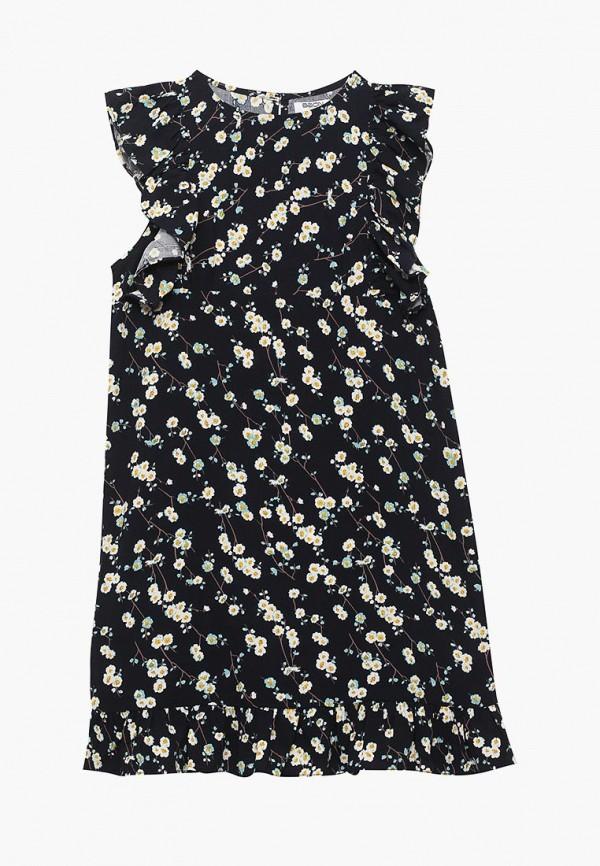 Платье Baon Baon MP002XG009PJ