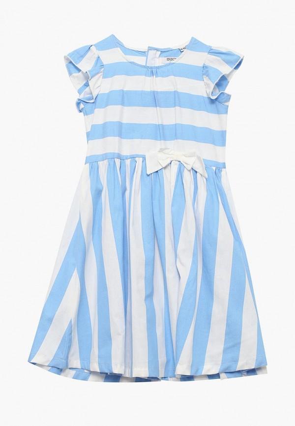 Платье Baon Baon MP002XG009PZ baon весна лето 2017 vogue