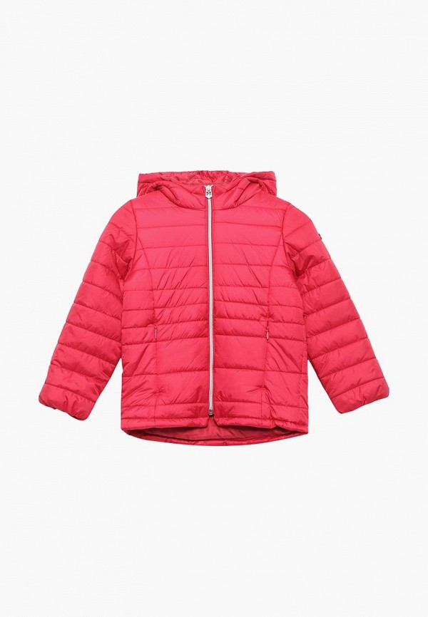 Куртка утепленная Baon Baon MP002XG009QI