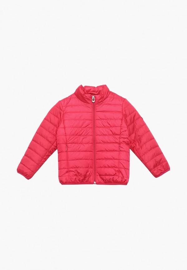 Куртка утепленная Baon Baon MP002XG009QK baon baon b536013