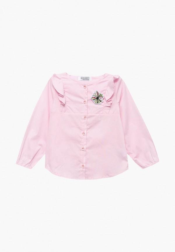 Фото Блуза By Kasl. Купить с доставкой
