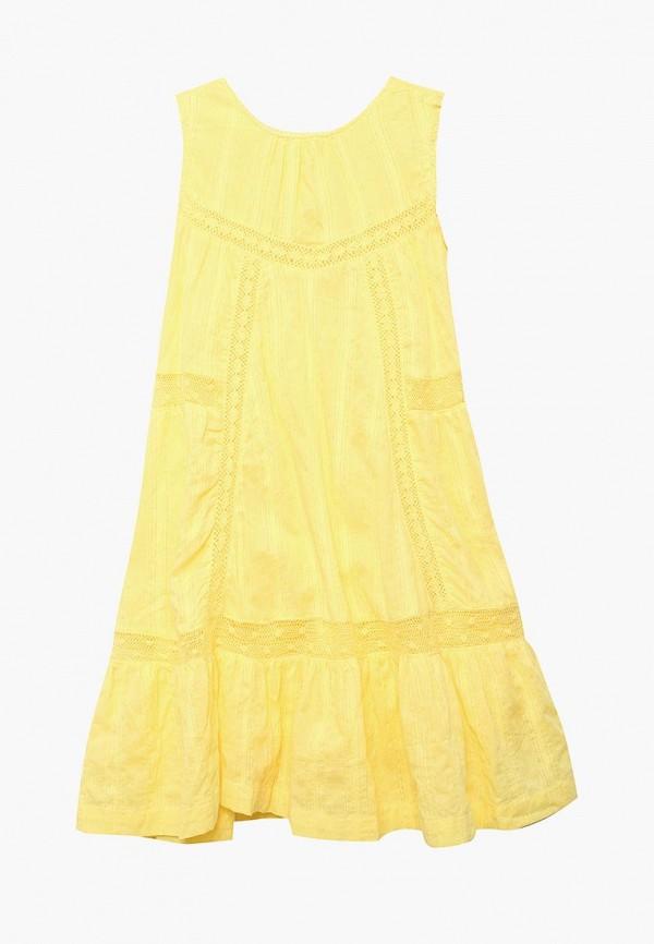 Платье Incity Incity MP002XG00AFN aficionado aficionado afn wb500rw5