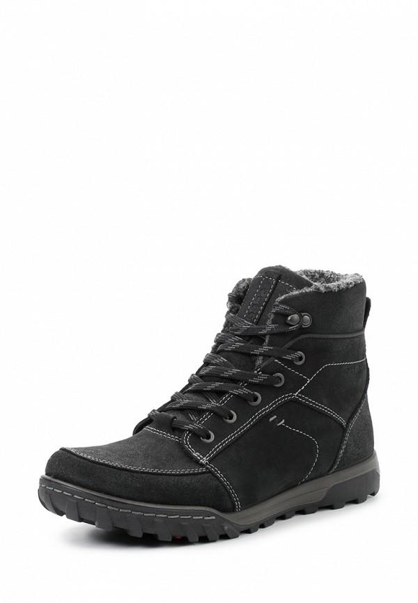 Ботинки URBAN LIFESTYLE Ecco Ecco MP002XM0000I демисезонные ботинки ecco 660624 14 01001