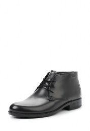 Ботинки HAROLD Ecco Ecco MP002XM0000K тапочки ecco ecco mp002xm0wpf0