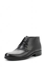Ботинки HAROLD Ecco Ecco MP002XM0000K  цена и фото
