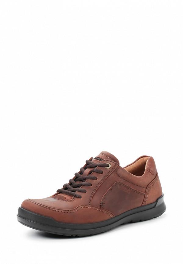 Ботинки HOWELL Ecco