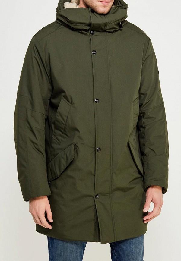 Фото Куртка утепленная Hangover. Купить с доставкой