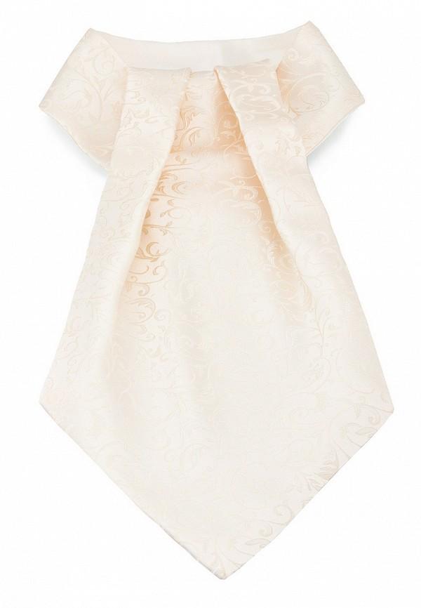 Шейный платок CARPENTER