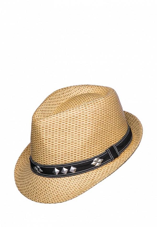 Шляпа Canoe Canoe MP002XM04YLQ шляпа canoe canoe mp002xw145jb