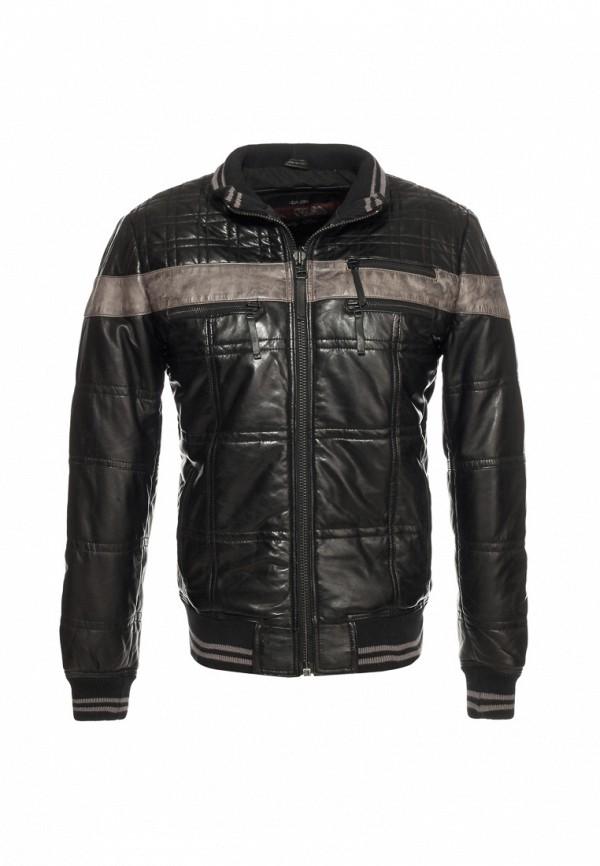 Куртка Московская меховая компания Московская меховая компания MP002XM051U4 куртка московская меховая компания московская меховая компания mp002xm051uc