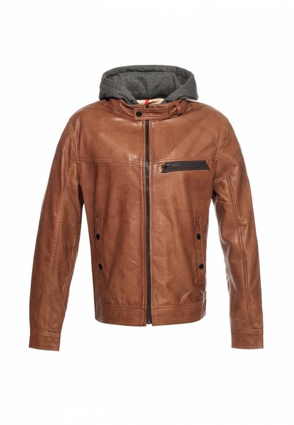 Куртка Московская меховая компания Московская меховая компания MP002XM051U5 куртка московская меховая компания московская меховая компания mp002xm051uc