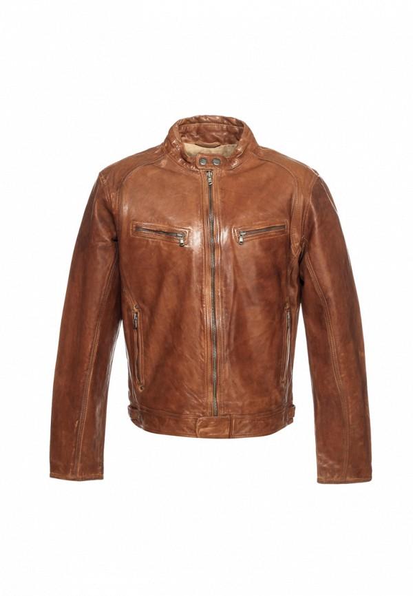 Куртка Московская меховая компания Московская меховая компания MP002XM051UL куртка московская меховая компания московская меховая компания mp002xm051uc
