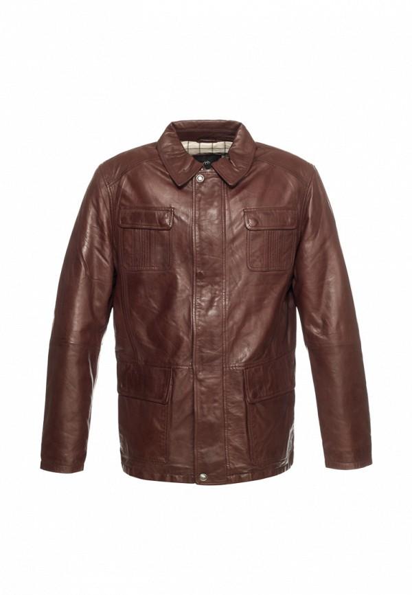 Куртка Московская меховая компания Московская меховая компания MP002XM051UO куртка московская меховая компания московская меховая компания mp002xm051uc