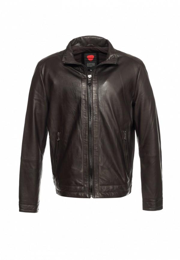 Куртка Московская меховая компания Московская меховая компания MP002XM051UQ куртка московская меховая компания московская меховая компания mp002xm051uc