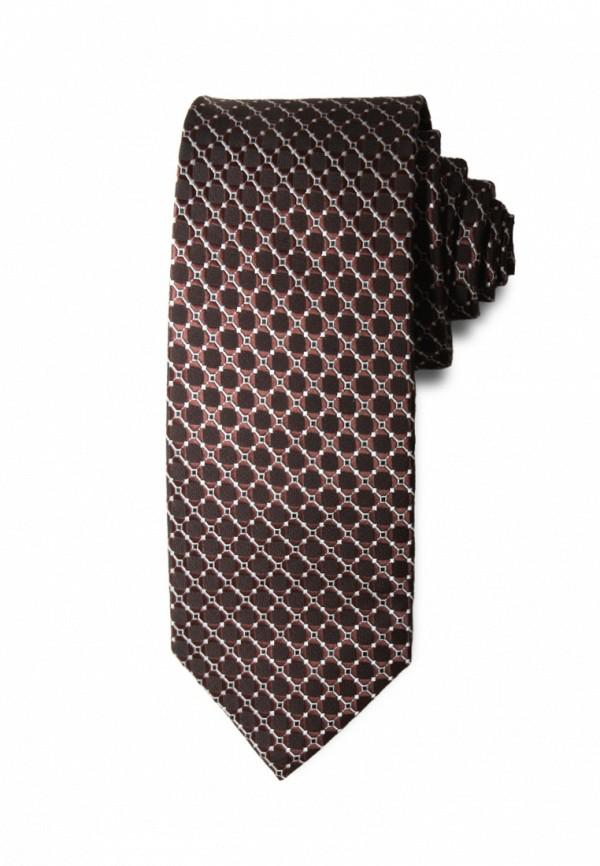 Галстук Stefano Danotelli Stefano Danotelli MP002XM05QP8 галстук stefano danotelli stefano danotelli mp002xm0w4b8