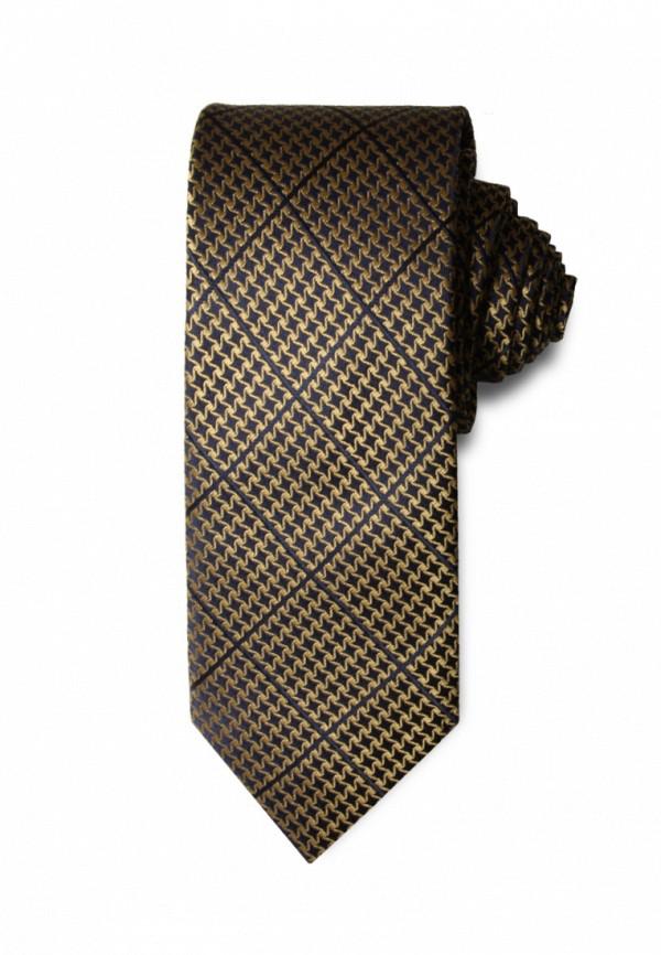 Галстук Stefano Danotelli Stefano Danotelli MP002XM05QPE галстук stefano danotelli stefano danotelli mp002xm0w4b8