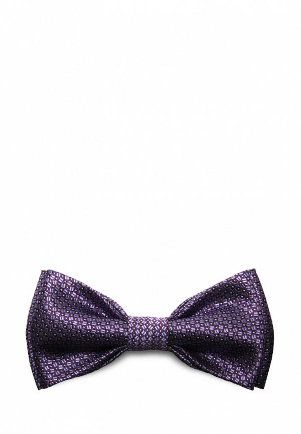 Бабочка Stefano Danotelli Stefano Danotelli MP002XM05QQ0 quiksilver сорочка quiksilver eqywt03287 smc6 фиолетовый