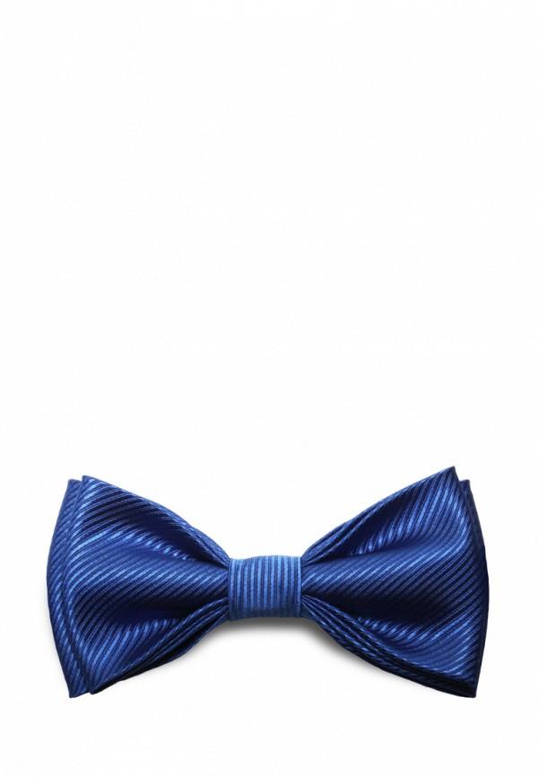 Бабочка Stefano Danotelli Stefano Danotelli MP002XM05QQB starkman галстук бабочка 152 фиолетовая starkman