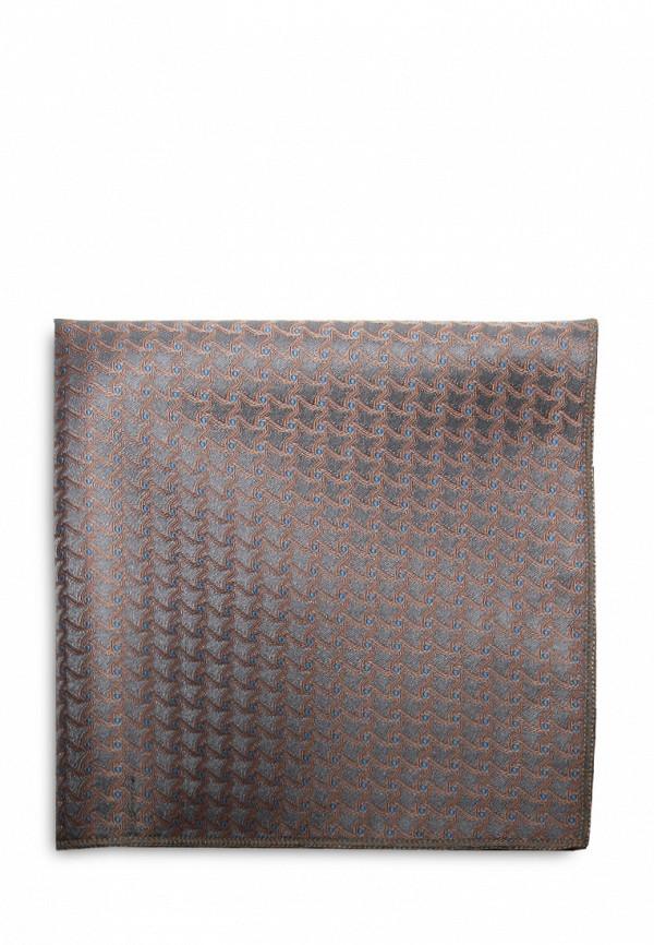 цены на Платок Stefano Danotelli Stefano Danotelli MP002XM05QQQ в интернет-магазинах