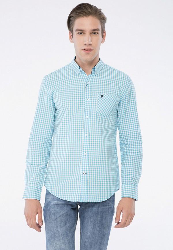 Рубашка Ravin