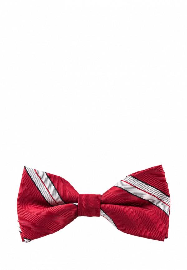 Фото Бабочка Churchill accessories. Купить с доставкой