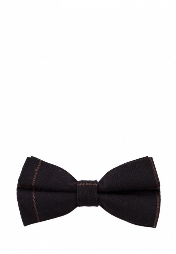 Бабочка Churchill accessories Churchill accessories MP002XM05RWG подъюбник accessories трехслойный черный 28см