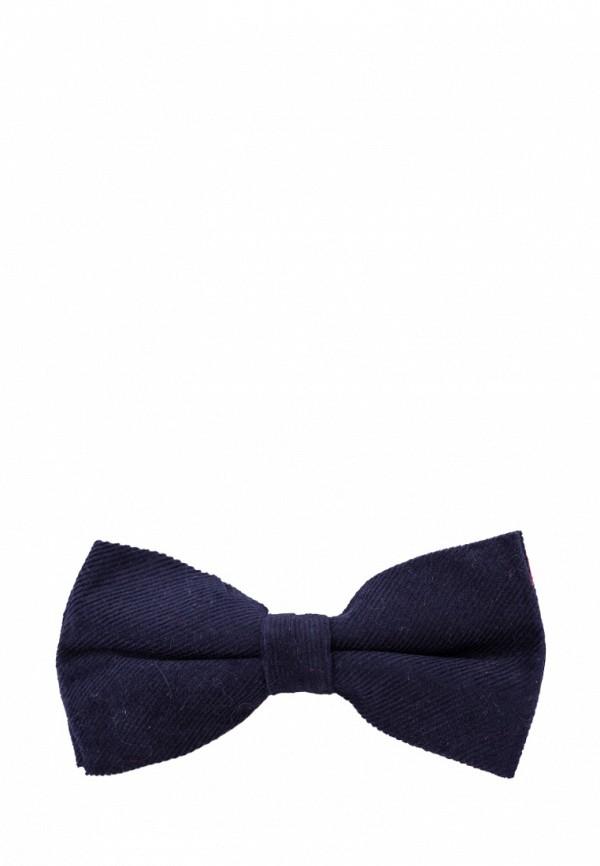 Бабочка Churchill accessories