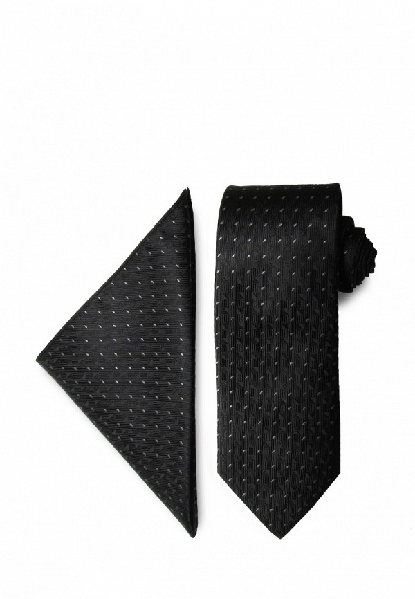 цены на Комплект Stefano Danotelli Stefano Danotelli MP002XM05RYU в интернет-магазинах
