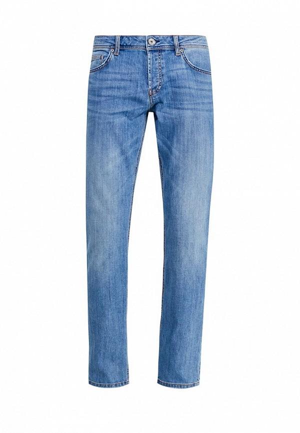 Джинсы Colin's Colin's MP002XM05S6I джинсы s oliver джинсы