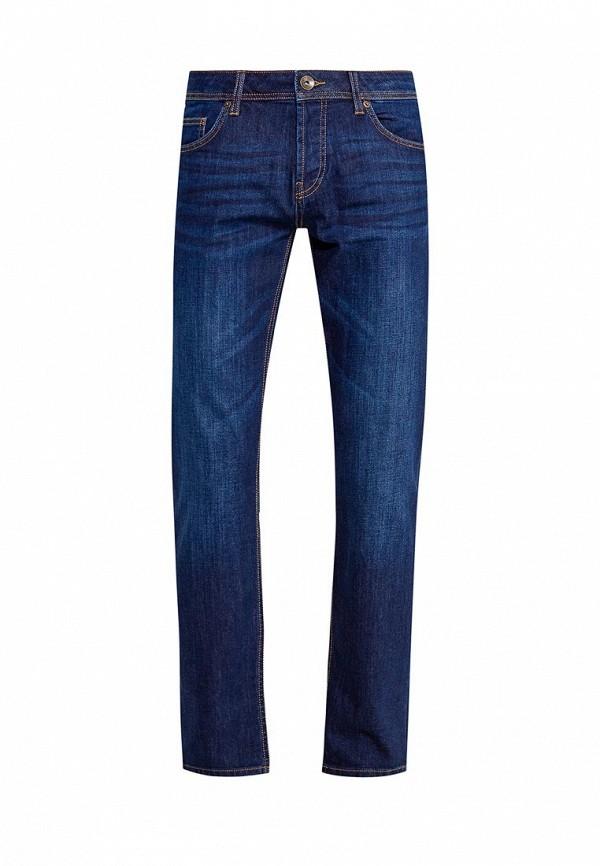 Джинсы Colin's Colin's MP002XM05S6J джинсы s oliver джинсы