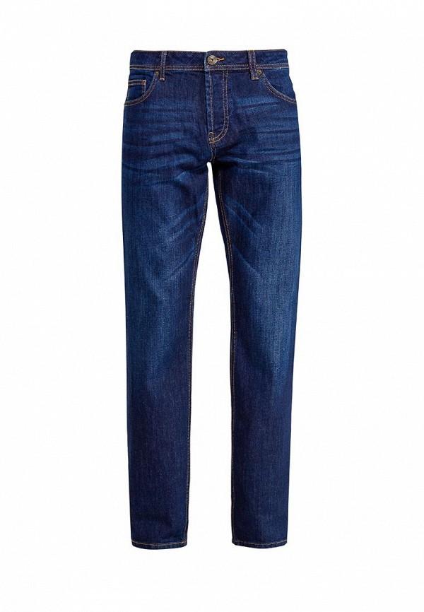 Джинсы Colin's Colin's MP002XM05S6K джинсы s oliver джинсы