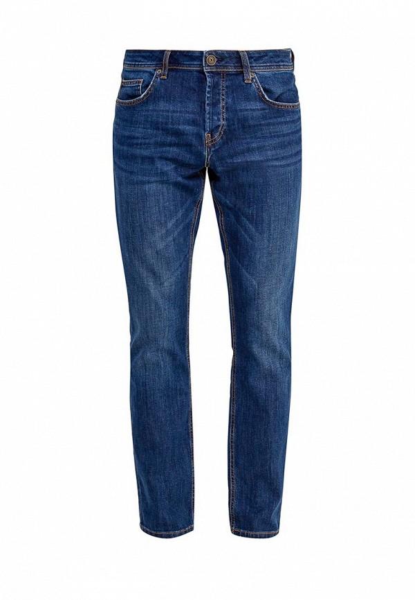 Джинсы Colin's Colin's MP002XM05S6L джинсы s oliver джинсы