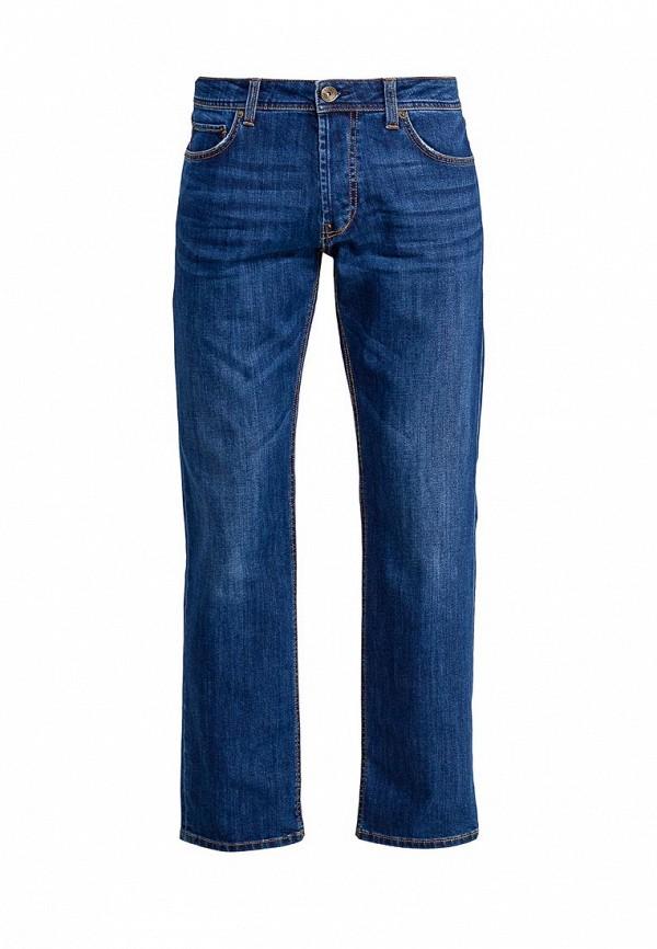 Джинсы Colin's Colin's MP002XM05S6N джинсы s oliver джинсы