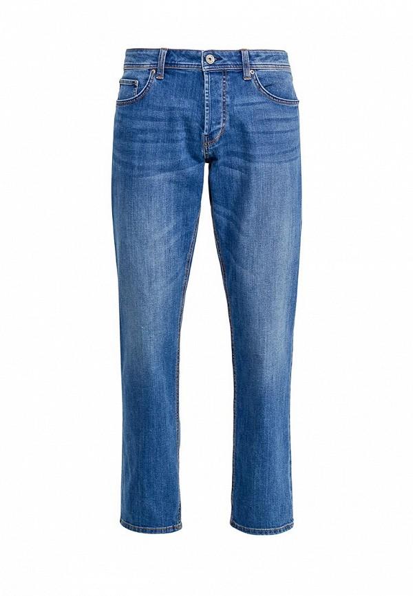 Джинсы Colin's Colin's MP002XM05S6R джинсы s oliver джинсы