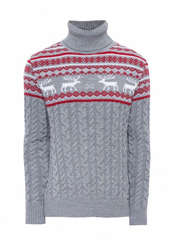 Свитер Finn Flare Finn Flare MP002XM05S7B свитер finn flare finn flare mp002xm05s7a