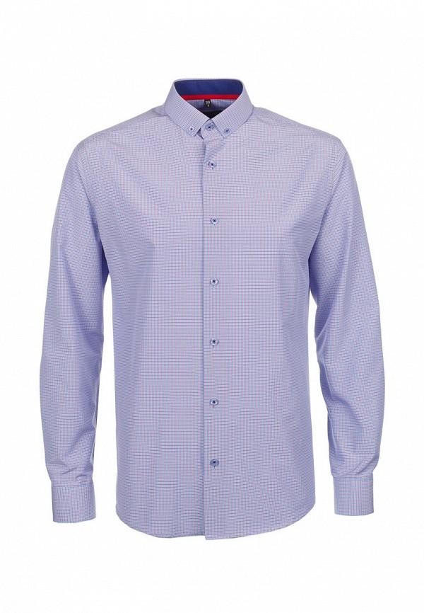Рубашка Greg Greg MP002XM05SFX