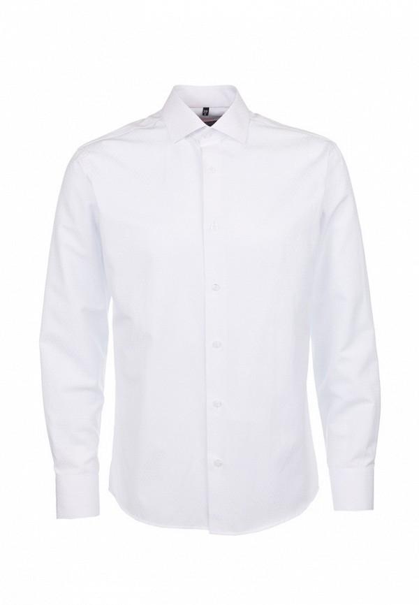 Рубашка Greg Greg MP002XM05SG5 запонки greg запонки