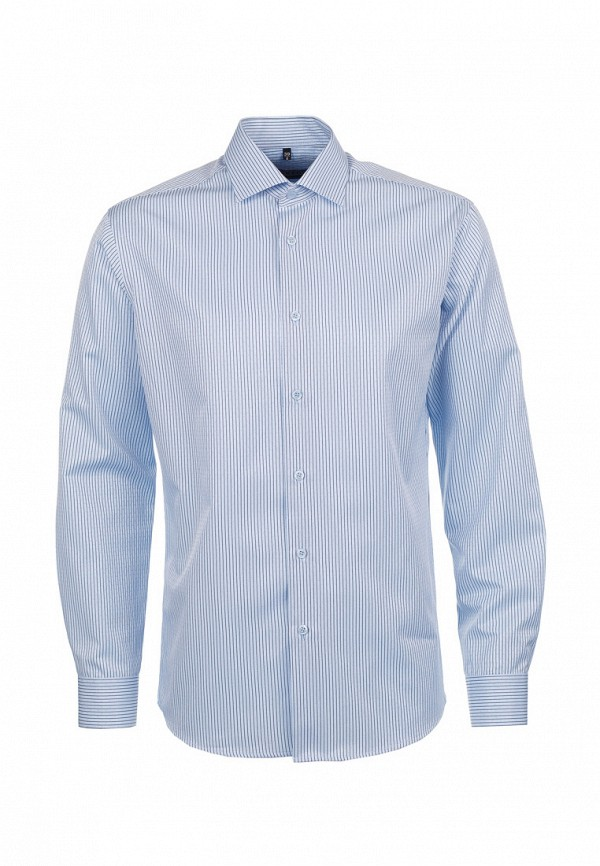 Рубашка Greg Greg MP002XM05SG6 запонки greg greg mp002xm24n69