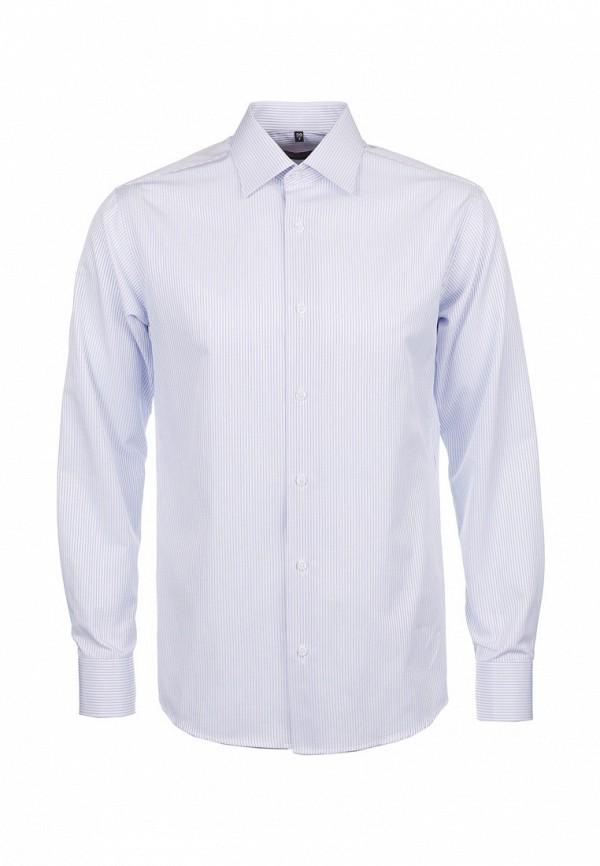 Рубашка Greg Greg MP002XM05SGB