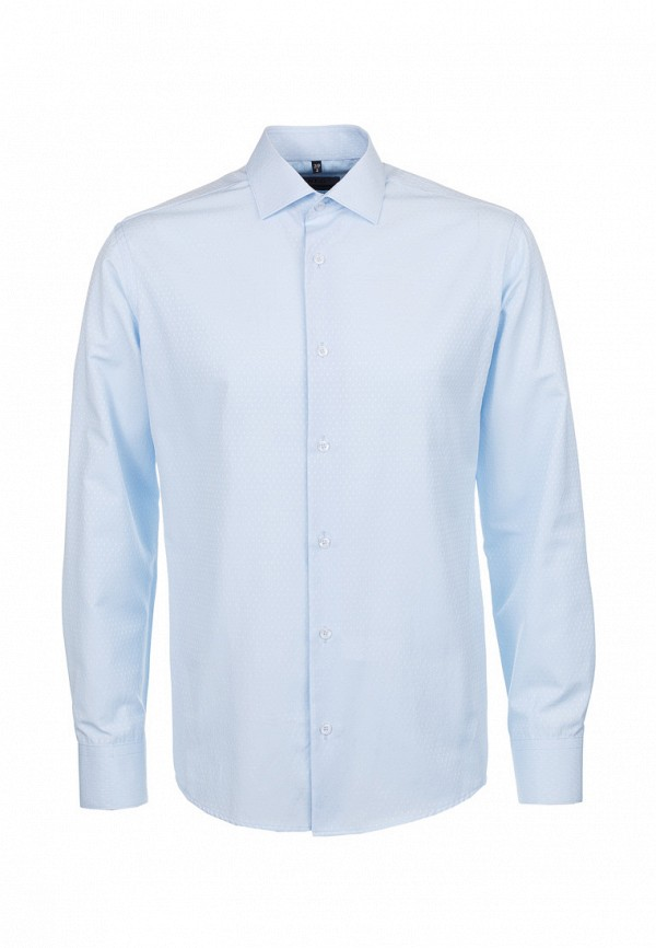 Рубашка Greg Greg MP002XM05SGC запонки greg greg mp002xm24n69
