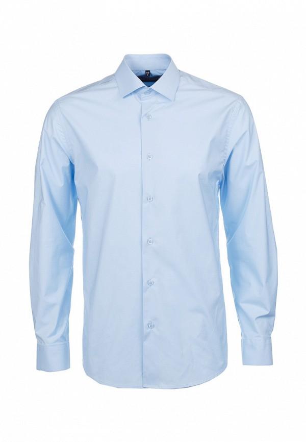 Рубашка Greg Greg MP002XM05SGD