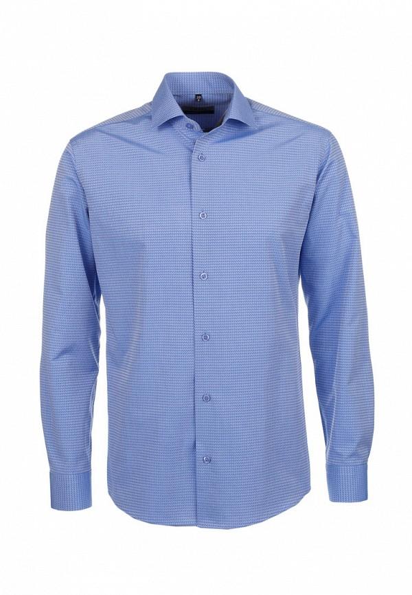 Рубашка Greg Greg MP002XM05SGF запонки greg greg mp002xm24n69