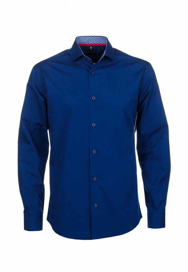 Рубашка Greg Greg MP002XM05SGM запонки greg greg mp002xm24n69