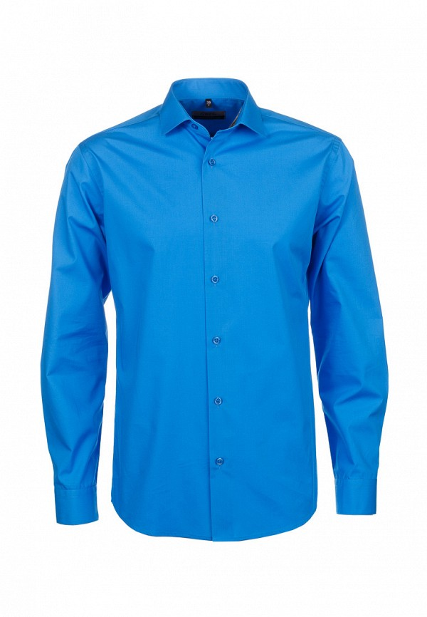 Рубашка Greg Greg MP002XM05SGN рубашка greg horman greg horman gr020emxgz29