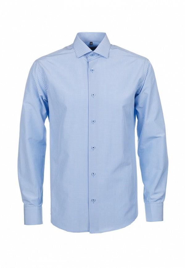 Рубашка Greg Greg MP002XM05SGQ