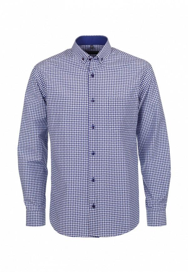 Рубашка Greg Greg MP002XM05SGR запонки greg greg mp002xm24n69