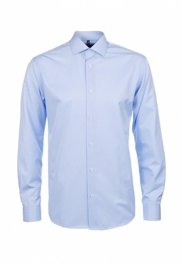 Рубашка Greg Greg MP002XM05SGS