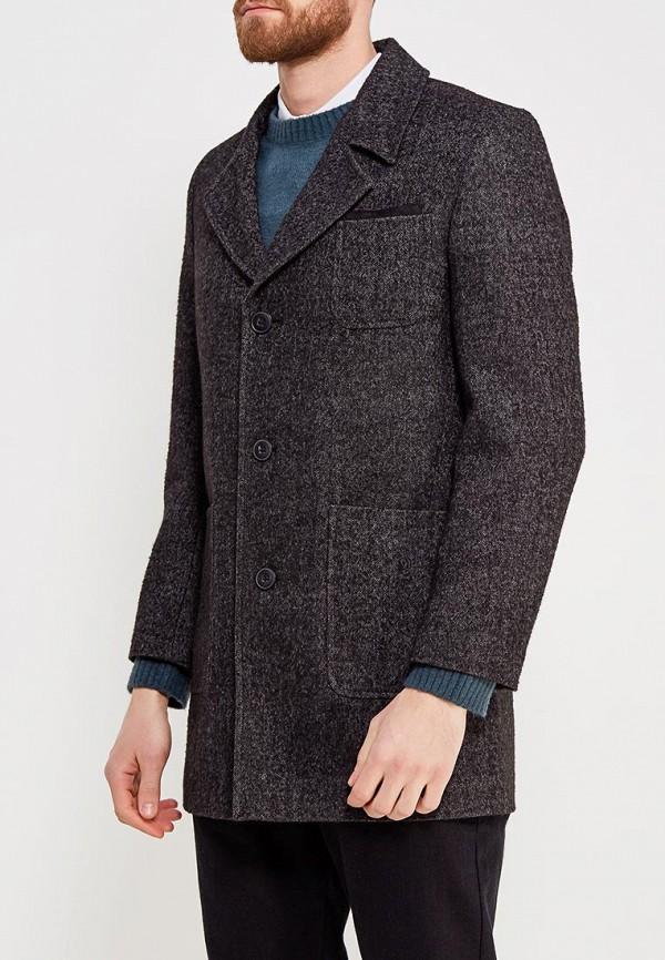 Пальто Синар Синар MP002XM05SJU пальто синар синар mp002xw13qbz
